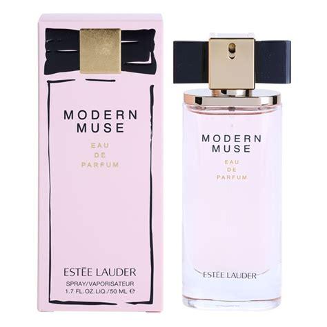 Parfum Estee Lauder Modern Muse est 233 e lauder modern muse eau de parfum for 100 ml