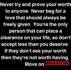never accept anything less than you deserve remember you inspirational quotes on pinterest 237 pins