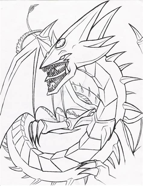 Gods Coloring Pages by Yu Gi Oh God Coloring Pages Coloring Pages