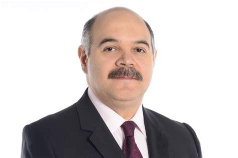 Itam Mba by El Dr Luis Mart 237 N Arciniega Ruiz De Esparza Nombrado