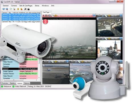 ip viewer and recorder ip dvr software about