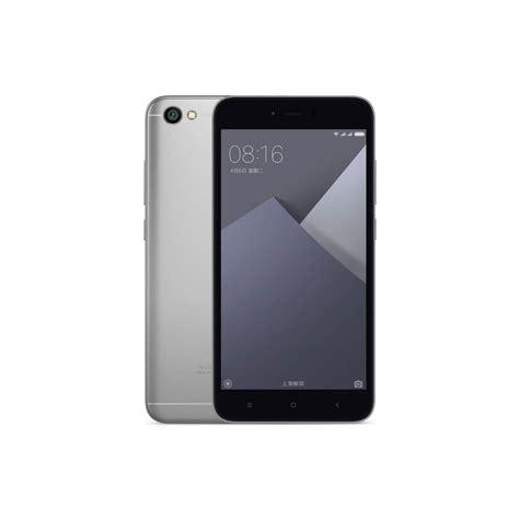 Xiaomi Redmi Note 5a 2 16 Gb Gold xiaomi redmi note 5a 2gb 16gb