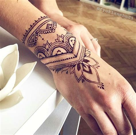 henna tattoo fishers indiana best 10 indiana ideas on tinta indiana