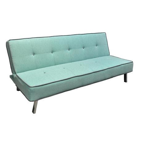 lime sofa bed sofa bed fabric lime