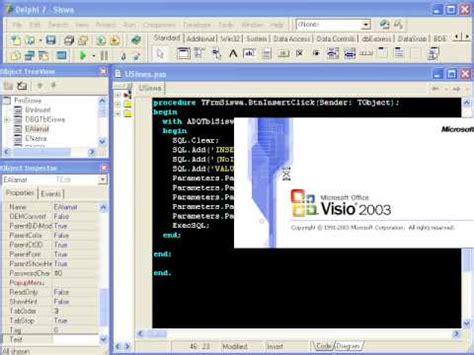 tutorial delphi sql server tutorial database my sql insert into di delphi youtube