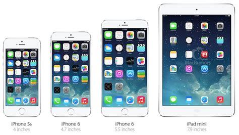 For Iphone 6plus Swirl rumors swirl around larger iphone 6