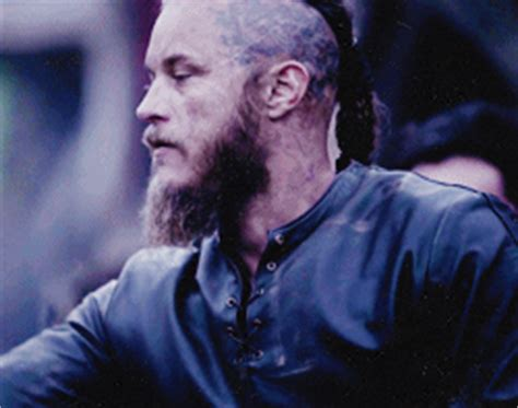 marine corps tattoo policy maradmin 198 07 travis fimmel search results black