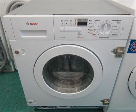 miele einbau waschmaschine einbau waschmaschine bosch bosch einbau waschmaschine