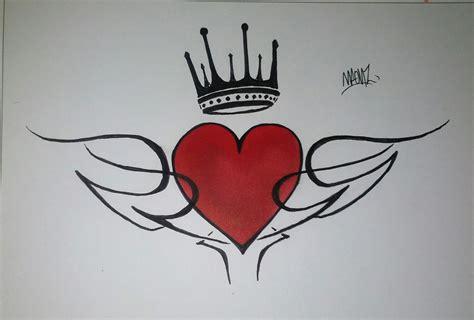imagenes chidas en grafitis 34 im 225 genes de graffitis con corazones im 225 genes de graffitis