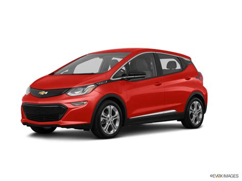 criswell chevrolet gaithersburg new 2018 chevrolet bolt ev from your gaithersburg md