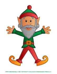 elf christmas pictures cliparts co