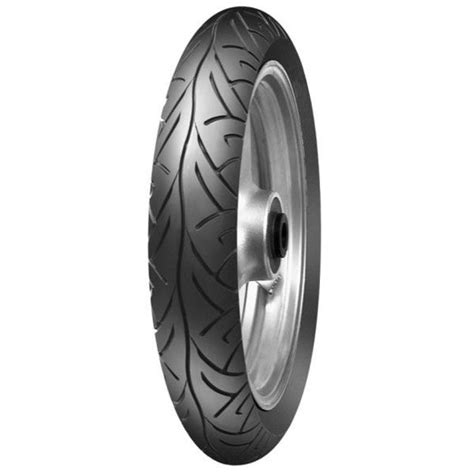 Ban Pirelli Sport 110 70 17 Mc motorcycle tyre warehouse is australia s largest