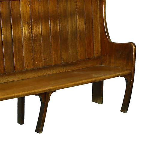 church pew style bench church pew style bench 28 images bench church pew style oak with raised panel back