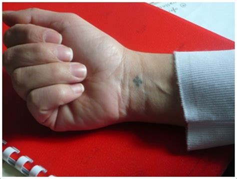 wrist tattoo experience 100 attractive wrist tattoos for and 2016 part 4
