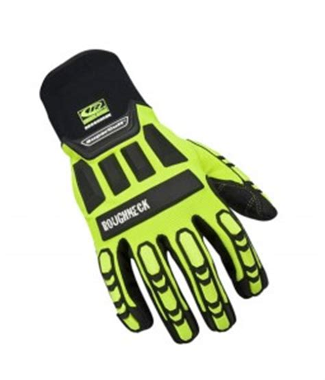 Safety Gloves Roughneck roughneck glove