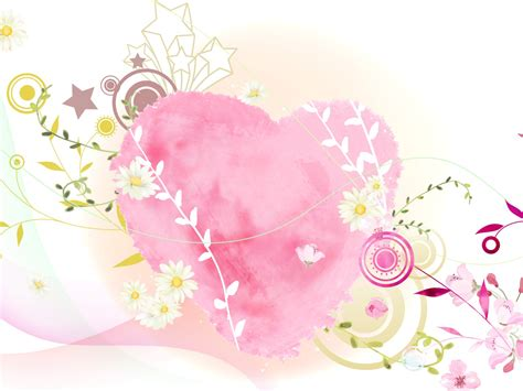 love themes down valentine s day love theme wallpapers 3 11 1600x1200