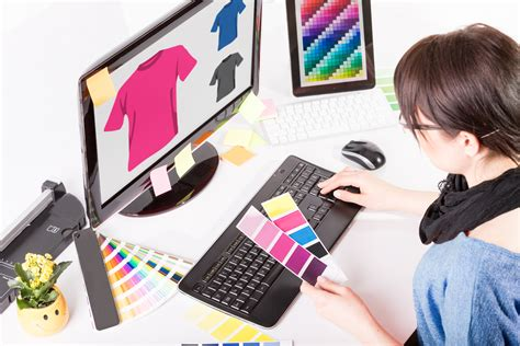 graphic design works at home commercial art technology marchman technical college