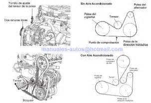 2006 Nissan Sentra Engine Diagram Nissan Altima 2006 Engine Diagram Get Free Image About