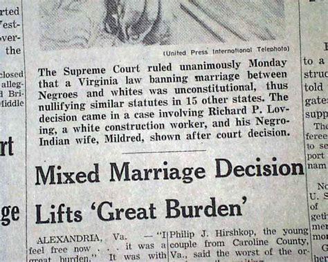marriage supreme court decision marriage supreme court decision