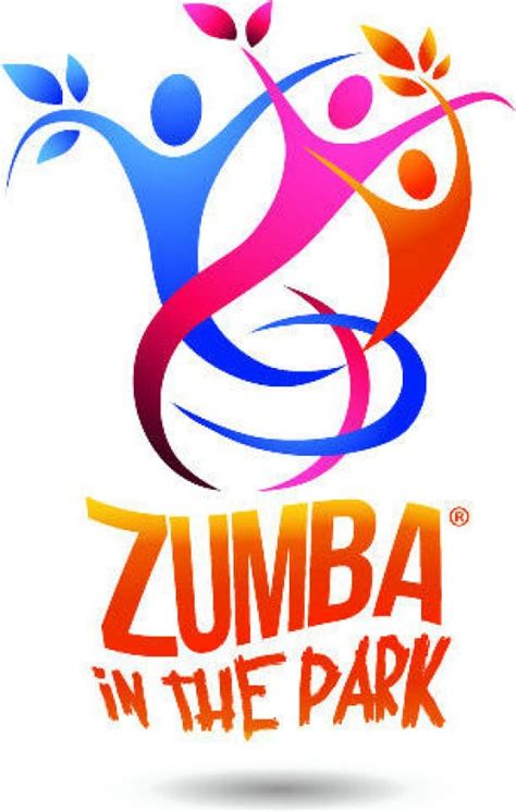 design t shirt zumba zumba in the park invites families to shake their booty