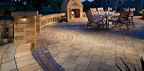 Patio Floor Designs Vintage Outdoor Flooring Ideas Iroonie