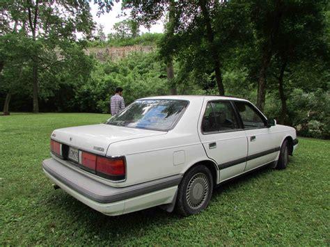 download car manuals 1994 mazda 929 parental controls service manual 1990 lamborghini diablo oil filter bolt seal install service manual 1995 geo