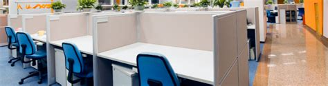tri county office furniture tri county office furniture email promotions westchester ny