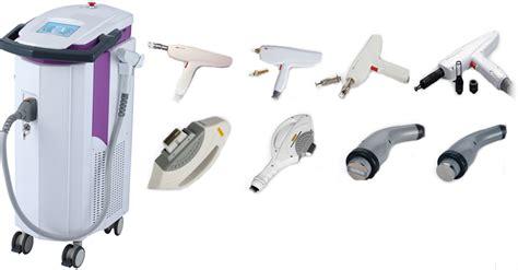 tattoo equipment rental multifunction beauty equipment ipl shr tattoo removal nd