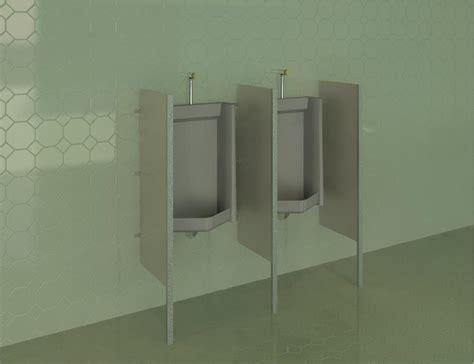 bathroom specialties interior specialties bathroom toilet partitions urinal
