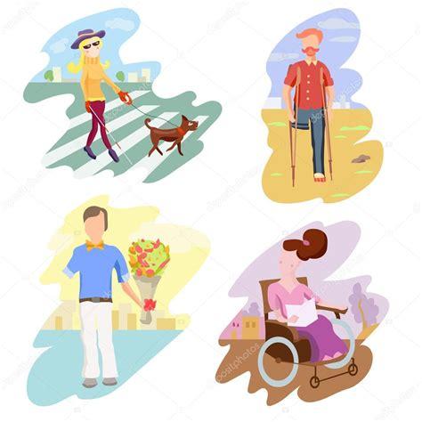 imagenes las personas con poem fotos de persona con discapacidad compositions positive