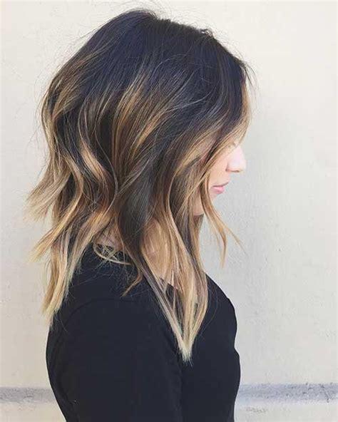 layered haircuts  view hairstyles  haircuts