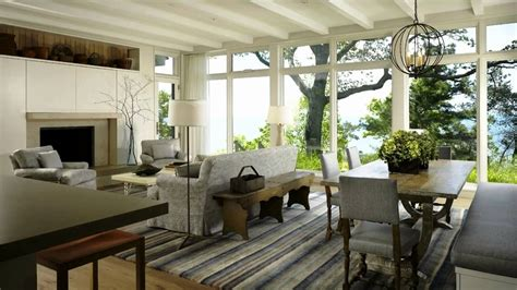 living dining room combo decorating ideas living room and dining room combo decorating ideas unique living room and dining bined small
