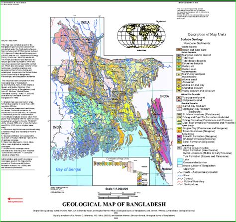 land of mountain and flood the geology of scotland books earthquake map bangladesh
