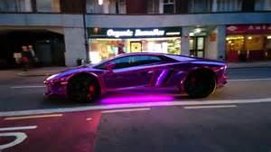 Ksi Lamborghini Ksi In Lamborghini Aventador
