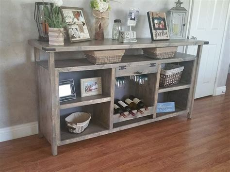 Diy Ikea Kitchen Island by Sideboards Inspiring Sideboard Buffet Table Sideboard