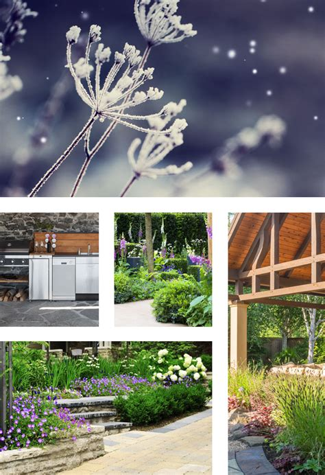 Landscape Architecture Guelph Request A Quote Silver Fern Landscaping