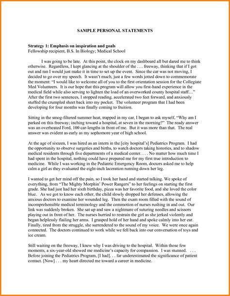psychology in eating disorder essay sample