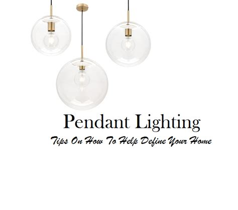 Pendant Lighting Definition with Pendant Lighting Definition Pendant Lighting Tips On How To Help Define Your Home Modern