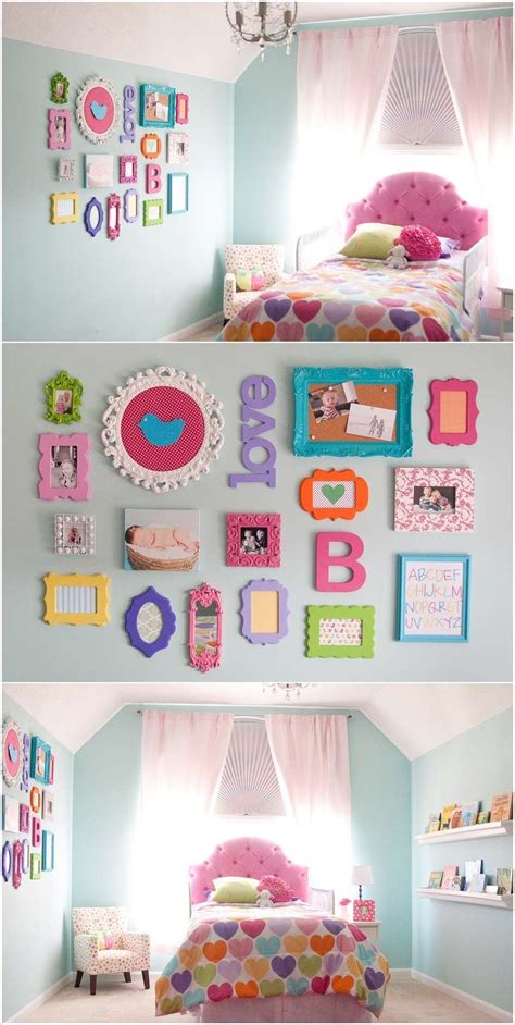 cute ideas for girls bedroom 10 cute ideas to decorate a toddler girl s room