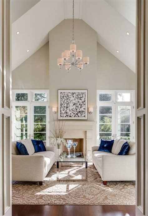 benjamin moore best living room colors best 25 manchester tan ideas on pinterest