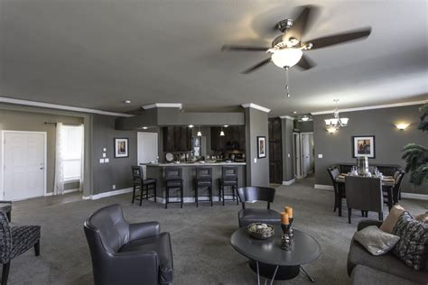 palm harbor albanyor 4 bedroom manufactured home