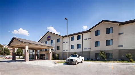 hton inn dodge city kansas best western edge inn reviews photos rates