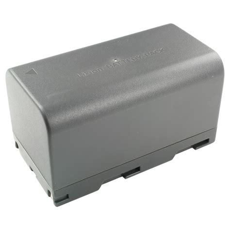 Murah Battery Samsung Sb Slm 160 akku li ion ersetzt samsung sb l110a sb l160 sb l70 battery pack accu ebay