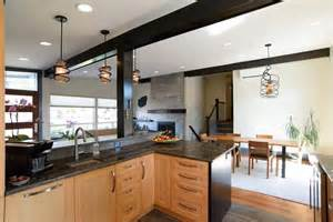 best 25 tri level remodel ideas on