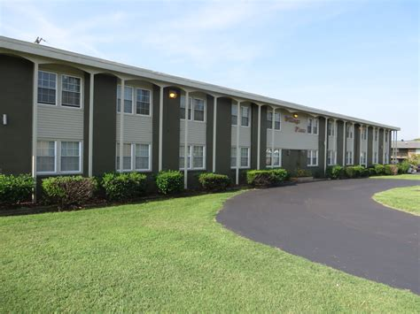1 bedroom apartments in nashville tn 1 bedroom apartments in nashville tn 28 images top 2