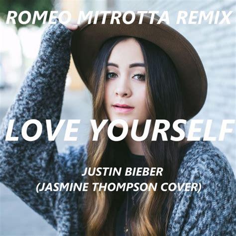 download mp3 justin bieber love yourself gudang lagu bursalagu free mp3 download lagu terbaru gratis bursa