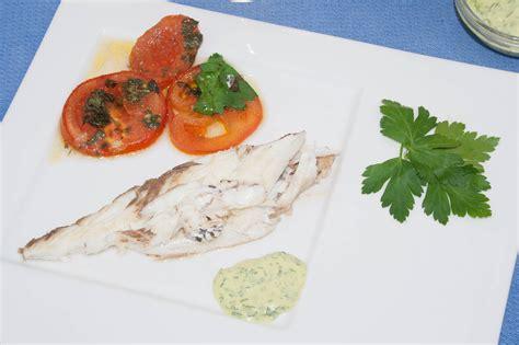 ricette di cucina ombrina al forno ricette di cucina