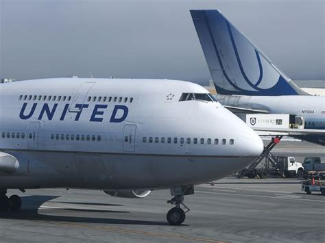 united airlines to honor free tickets issued in airfare glitch