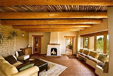 houses for sale in santa fe nm santa fe new mexico 87508 listing 19100 green homes for sale