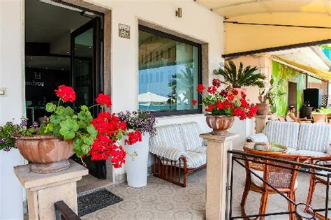 hotel tysandros giardini di naxos hotel tysandros giardini naxos sicilia prezzi 2018 e